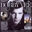The Essential Bobby Vee/Bobby Vee