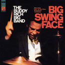 Big Swing Face (Live)/Buddy Rich