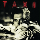 Taxi (Remastered 1999)/Bryan Ferry
