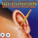 Electriclarryland/Butthole Surfers