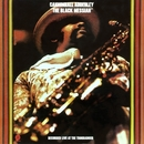 The Black Messiah/Cannonball Adderley