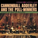 Cannonball Adderley And The Poll Winners/Cannonball Adderley