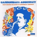 Deep Groove/Cannonball Adderley