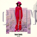 teen tonic/CALIN