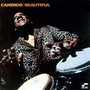 Beautiful/Candido