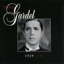 La Historia Completa De Carlos Gardel - Volumen 12/Carlos Gardel