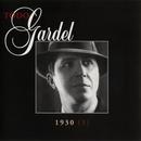La Historia Completa De Carlos Gardel - Volumen 16/Carlos Gardel