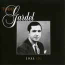 La Historia Completa De Carlos Gardel - Volumen 23/Carlos Gardel