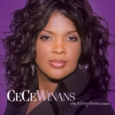 Thy Kingdom Come/Cece Winans