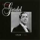 La Historia Completa De Carlos Gardel - Volumen 7/Carlos Gardel