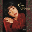 His Gift/Cece Winans