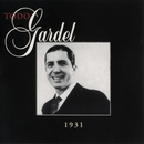 La Historia Completa De Carlos Gardel - Volumen 19/Carlos Gardel