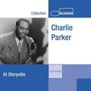 Charlie Parker at Storyville/Charlie Parker