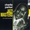 Jazz Masters/Charlie Parker