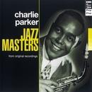 Jazz Masters/Charlie Parker