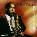Bird At The Hi-Hat/Charlie Parker
