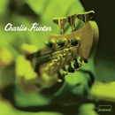 Charlie Hunter/Charlie Hunter