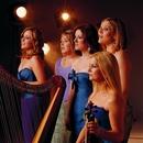 Celtic Woman: Bonus Tracks/Celtic Woman
