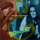 Duophonic/Charles & Eddie