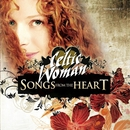 Songs From The Heart/Celtic Woman