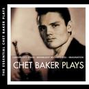 Essential/Chet Baker