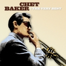 The Very Best/Chet Baker