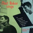 Chet Baker Sings/チェット・ベイカー