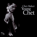 Young Chet/チェット・ベイカー
