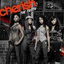 The Truth/Cherish