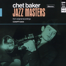 Jazz Masters - Chet Baker/チェット・ベイカー