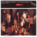 The Original Ellington Suite (feat. Eric Dolphy)/Chico Hamilton Quintet
