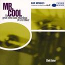 Mr Cool/チェット・ベイカー