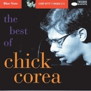 The Best Of Chick Corea/Chick Corea