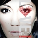 Love Reality/Charmaine
