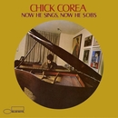 Now He Sings, Now He Sobs/Chick Corea