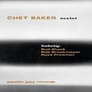 Chet Baker Sextet/チェット・ベイカー
