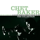 The Collection/Chet Baker