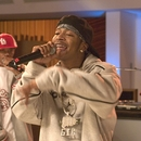 Make That Thang Talk (Live)/Chingy