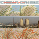 Working With Fire And Steel/China Crisis