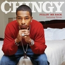 Pullin' Me Back/Chingy