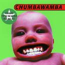 Tubthumper/Chumbawamba