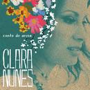 Conto de Areia/Clara Nunes