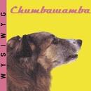 Wysiwyg/Chumbawamba