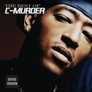 Best Of C-Murder/C-Murder