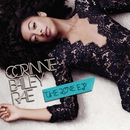 The Love E.P./Corinne Bailey Rae
