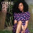 Paris Nights/ New York Mornings/Corinne Bailey Rae