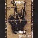 VOICE/COBRA