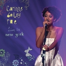 Live In New York/Corinne Bailey Rae