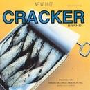 Cracker/Cracker