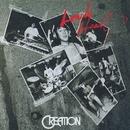 ロンリー・ハート+2/CREATION
